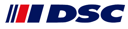 dsc chemical logo
